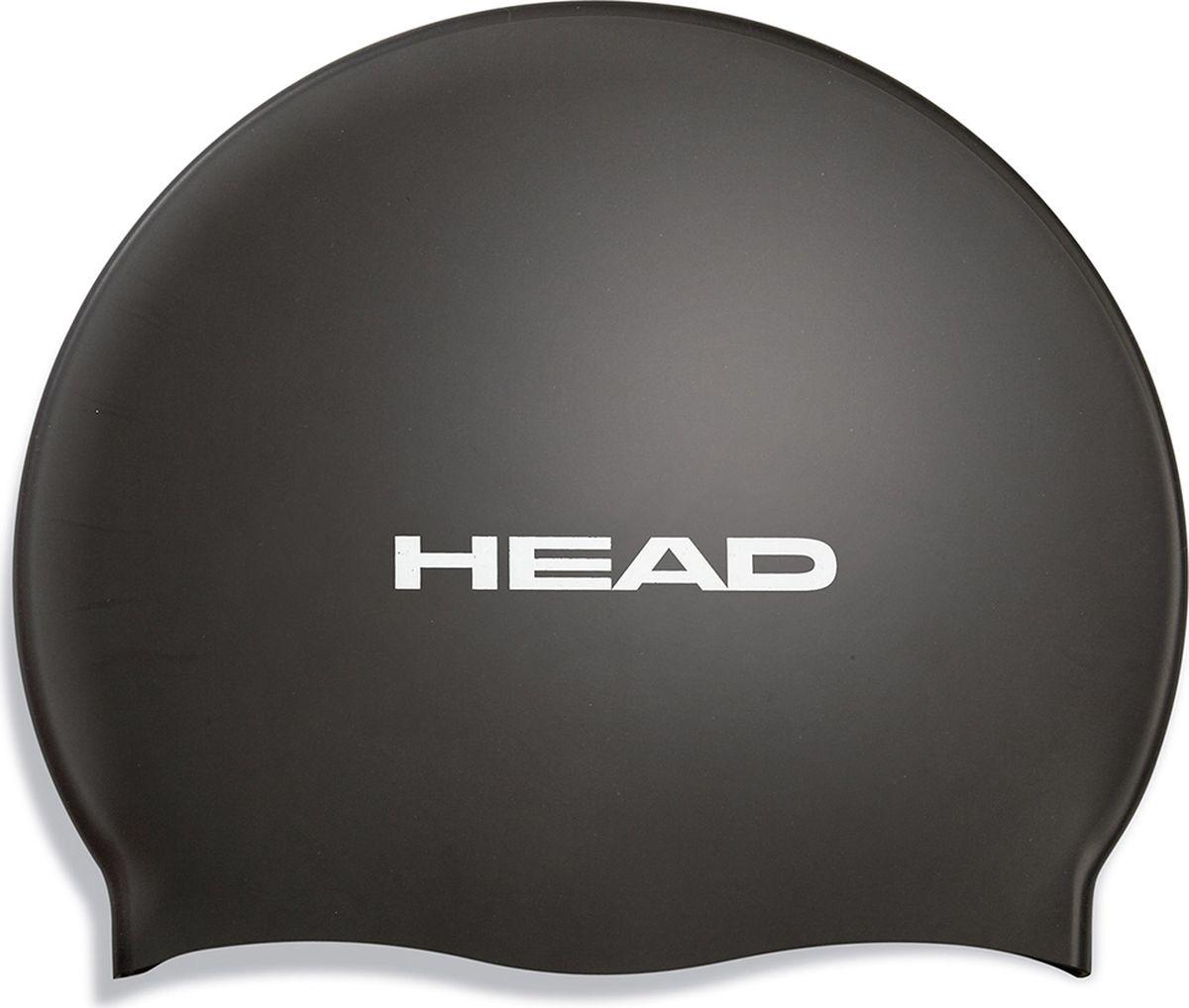 Шапочка для плавания HEAD Flat Single Color455003Классическая шапочка для плавания HEAD Flat Single Color, выполненная из силикона, плотнооблегает голову, обеспечивая комфортную и надежную посадку. Эта шапочка помогаетуменьшить сопротивление и увеличить мотивацию с помощью оригинального дизайна.