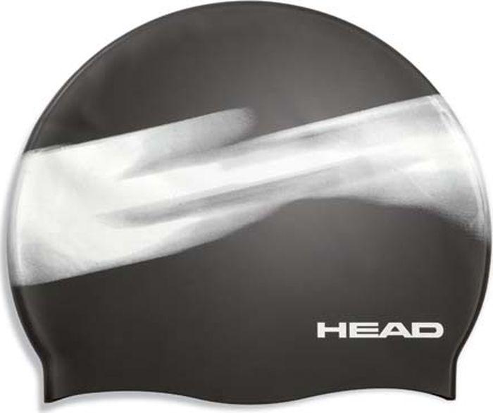 Шапочка для плавания HEAD Silicone Shadow455034Шапочка для плавания HEAD Silicone Shadow, выполненная из силикона, плотно облегаетголову, обеспечивая комфортную и надежную посадку. Эта шапочка помогает уменьшитьсопротивление и увеличить мотивацию с помощью оригинального дизайна.