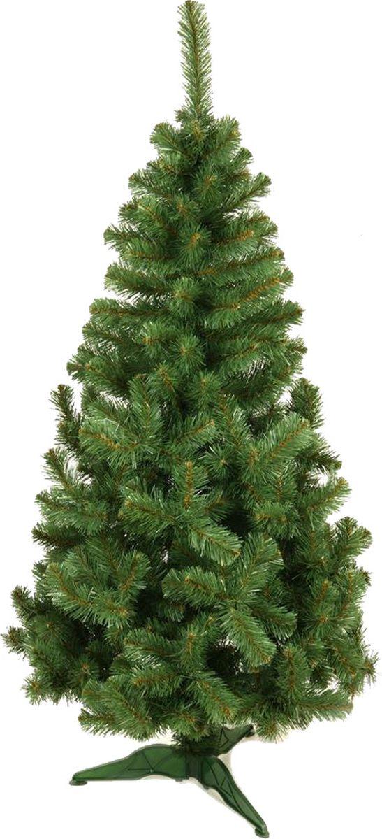 Ель искусственная Morozco Сибирская, напольная, 270 см искусственная елка рождественская morozco 210см