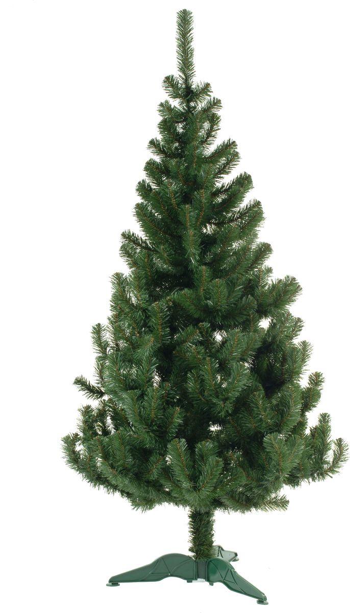 Ель искусственная Morozco Сибирская, напольная, 300 см искусственная елка рождественская morozco 210см