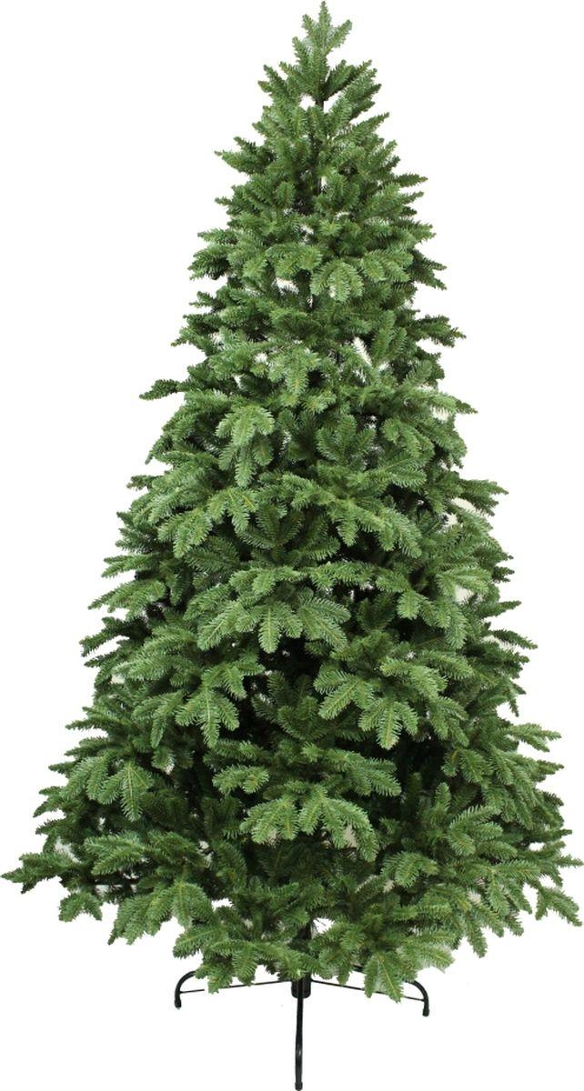 Ель искусственная Morozco Meridian, напольная, 190 см искусственная елка рождественская morozco 210см