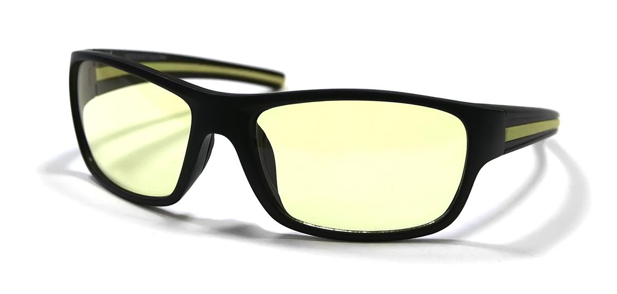 FOSTER GRANT Очки для геймеров Eye-Gear EG100 BKY