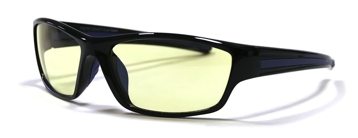 FOSTER GRANT Очки для геймеров Eye-Gear EG101 BKB