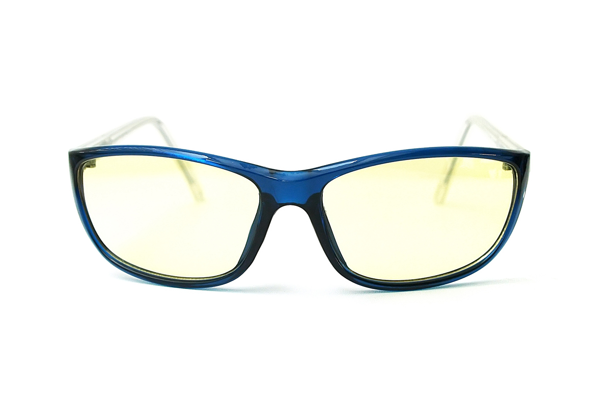 FOSTER GRANT Очки для геймеров Eye-Gear EG201 BKB