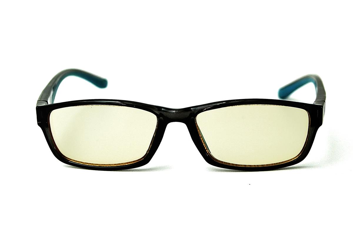 FOSTER GRANT Очки для геймеров Eye-Gear EG202 CHR