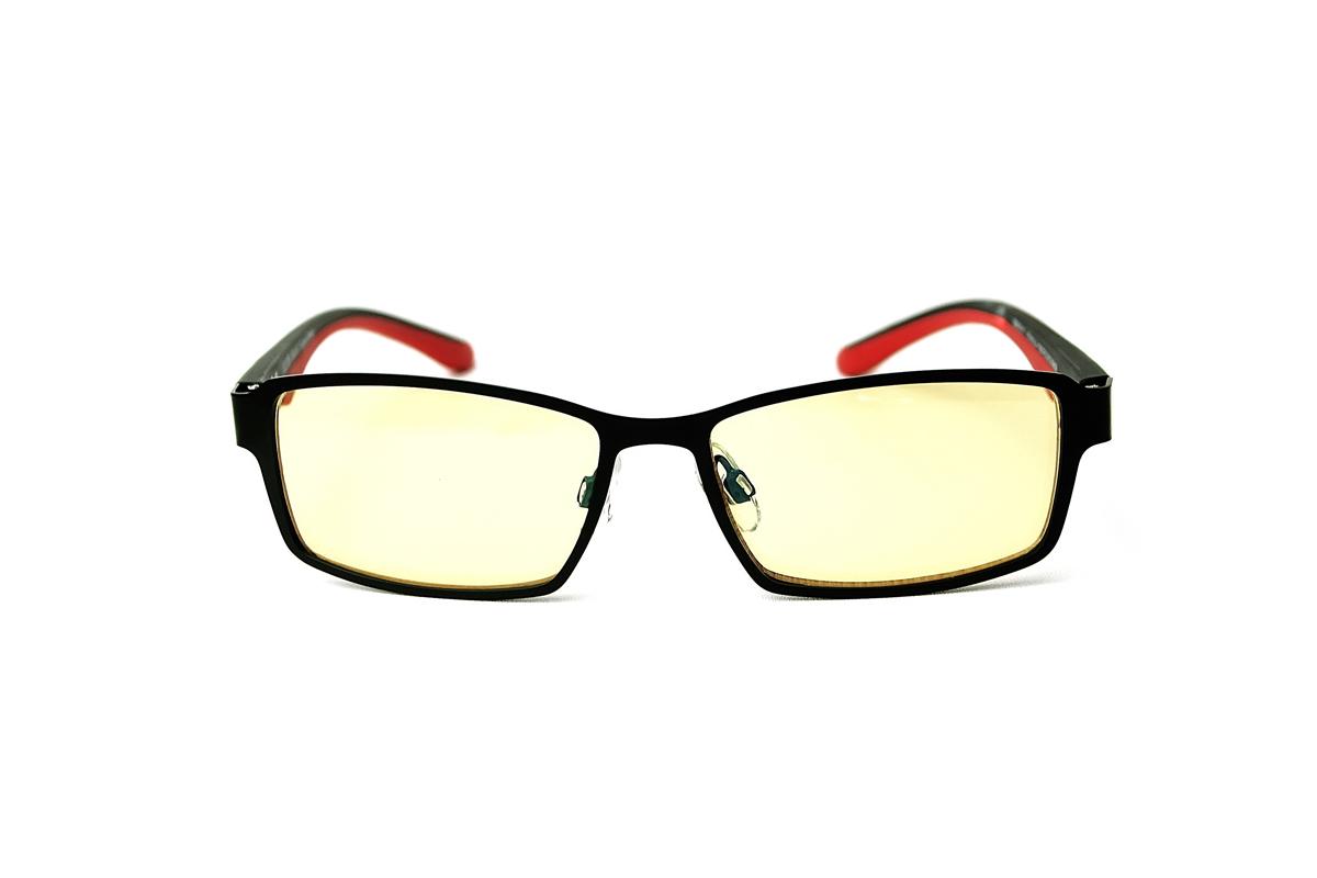 FOSTER GRANT Очки для геймеров Eye-Gear EG203 BKR