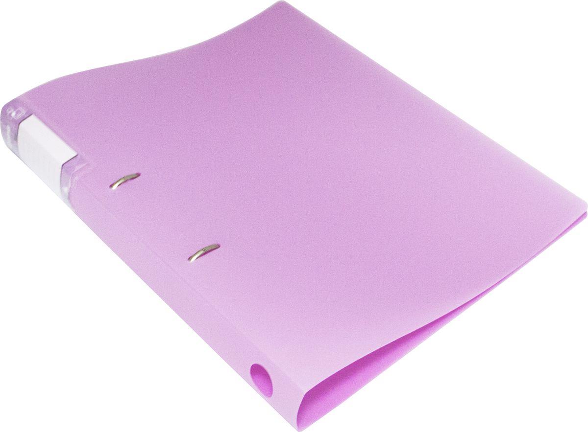 Бюрократ Папка на кольцах Gems А4 цвет светло-розовый1014455Коллекция Gems ( самоцветы ) – это новые, интересные модели пластиковых папок, исполненных в перламутровых цветах: розовый аметист, голубой топаз, кремовый жемчуг и зеленый турмалин. Благодаря яркому акценту и необычным перламутровым оттенкам папки серии Gems отличаются от других скучных офисных товаров. Папка на 2-D металлических кольцах надежно защитит ваши документы, Окружите себя самоцветами! Данные папки имеют прорези для надежной фиксации колец и отверстие на корешке для удобства захвата папки с полки. Торцевой укороченный карман позволит быстро и без замятин менять информацию на папке. Данные папки поставляются в сложенном виде, поэтому будут ровно стоять на полке.Окружите себя самоцветами!