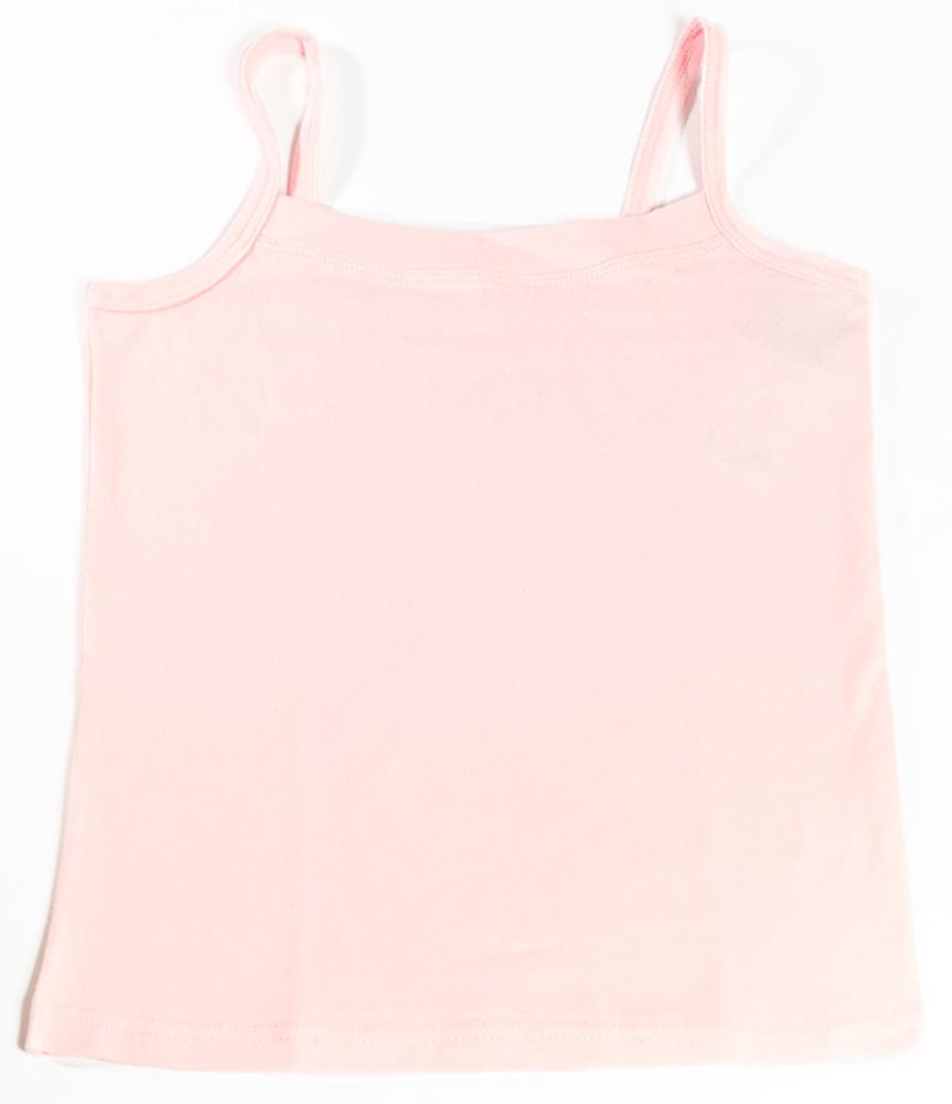цена на Майка для девочки Mark Formelle, цвет: розовый. 2532Б-5. Размер 116