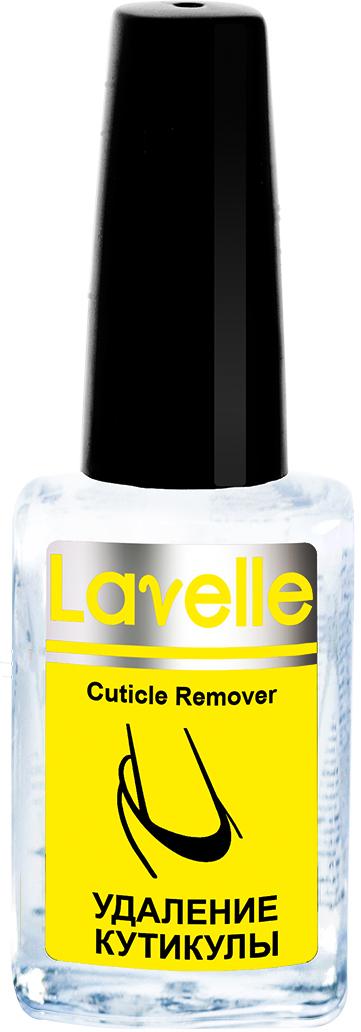 LavelleСollection с-во для ногтей (2) Экспресс восстановитель ногтей, 6 мл