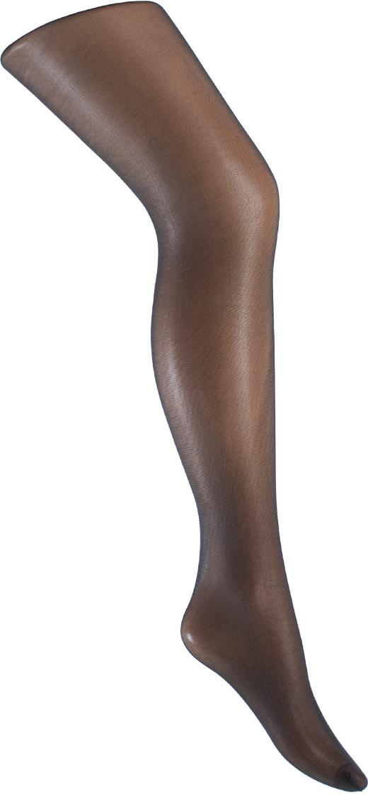 Колготки женские Mirey Class Ica 40, цвет: Nero (черный). Размер 4Class Ica 40Тонкие классические прозрачные колготки с шортиками и усиленным мыском. Колготки изготовлены из полиамида с эластаном.