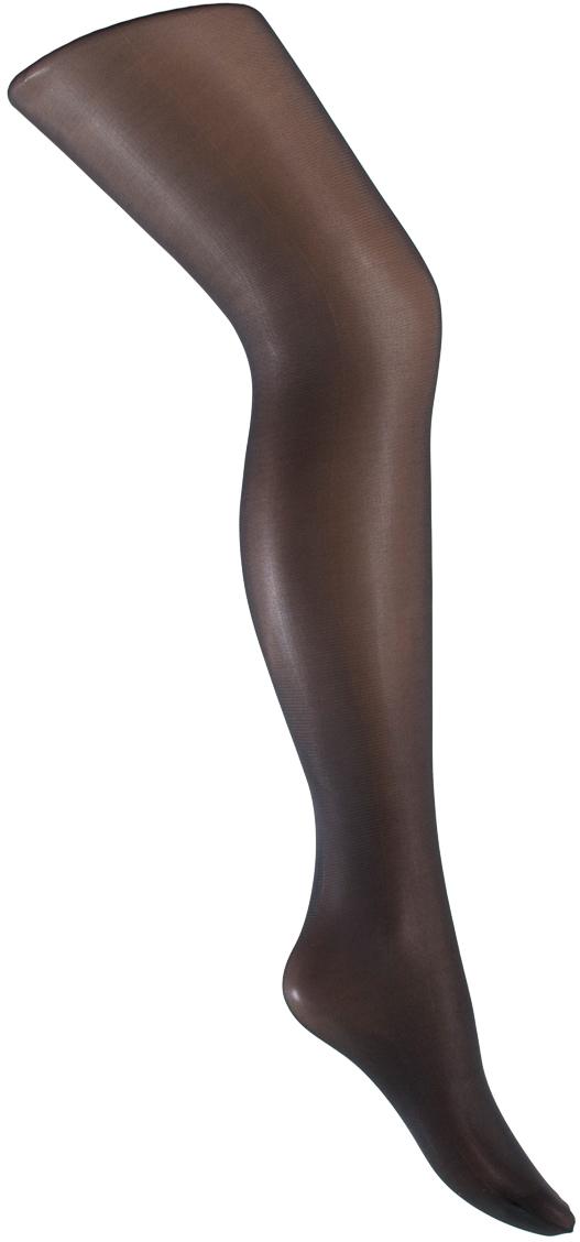 Колготки женские Mirey Extra Slim 40, цвет: Nero (черный). Размер 3Extra Slim 40Шелковистые колготки с утягивающими шортиками 150 den, которые моделируют фигуру. Элегантная отделка, широкий пояс, плоские швы, невидимый усиленный мысок и ластовица из хлопка.