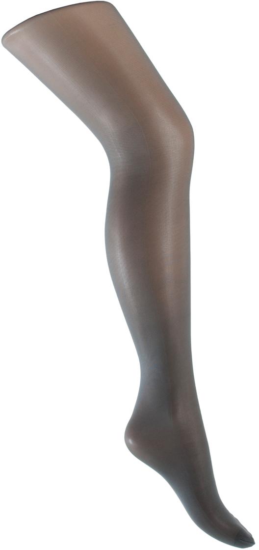 Колготки женские Mirey Naked 40, цвет: Fumo (серый). Размер 5Naked 40Шелковистые тонкие колготки без шортиков, с эффектом обнаженной кожи. Плоские швы, ластовица из хлопка, невидимый мысок. В размере 5 ластовица с расширенной вставкой.Уважаемые клиенты! Обращаем ваше внимание на то, что упаковка может иметь несколько видов дизайна. Поставка осуществляется в зависимости от наличия на складе.
