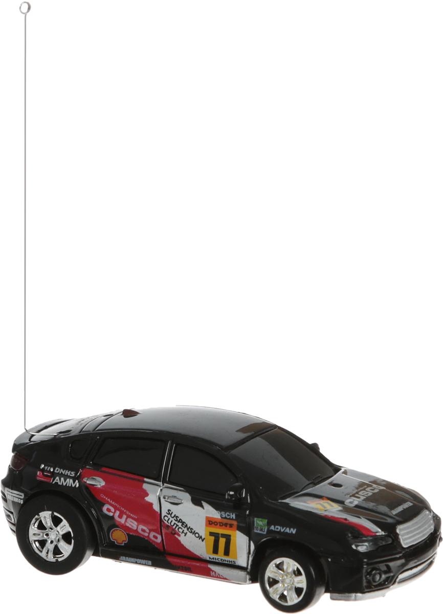 Wltoys Машинка на радиоуправлении Can Car 2015-1A цвет черный hot sale wltoys upgrade metal chassis car bottom a949 a959 b a969 a979 k929 1 18 rc car part