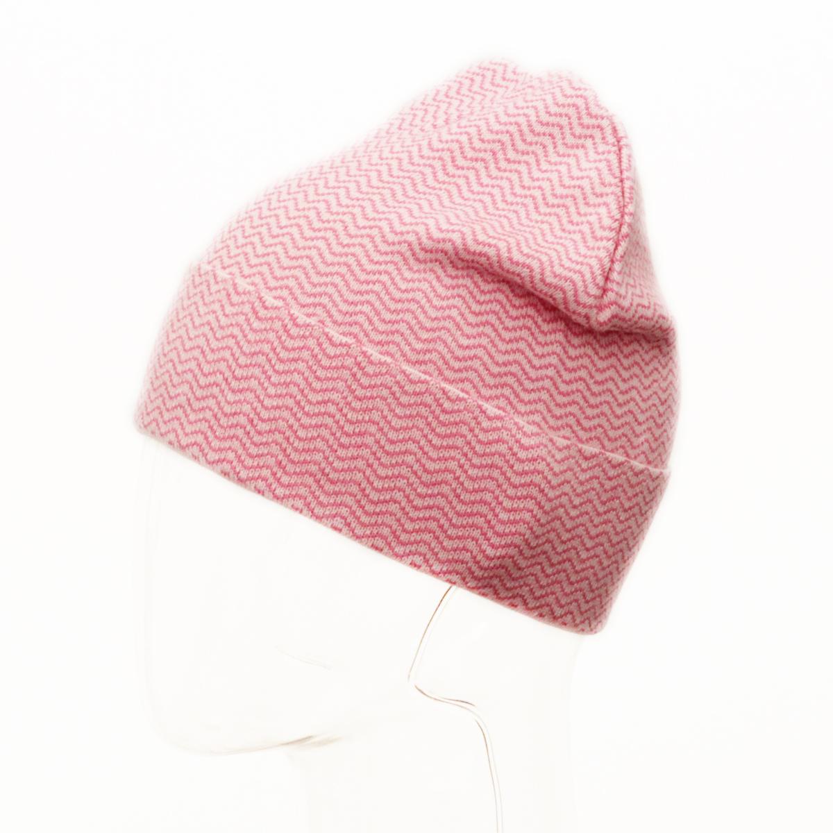 Шапка для девочки Marhatter, цвет: розовый. MFH8250. Размер 55/56MFH8250Хлопковая шапка Marhatter будет актуальной как на спортивных мероприятиях, так и в повседневной жизни. Уважаемые клиенты!Размер, доступный для заказа, является обхватом головы.