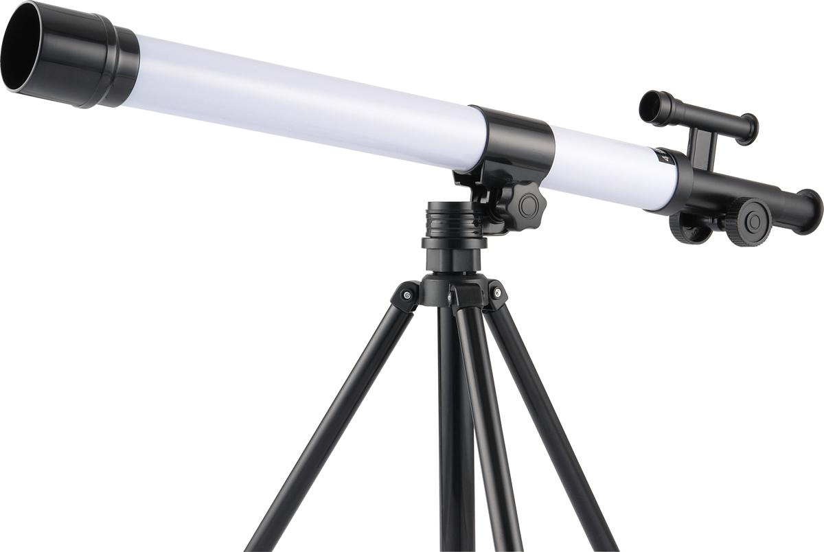 Edu-Toys Набор для опытов Телескоп TS805