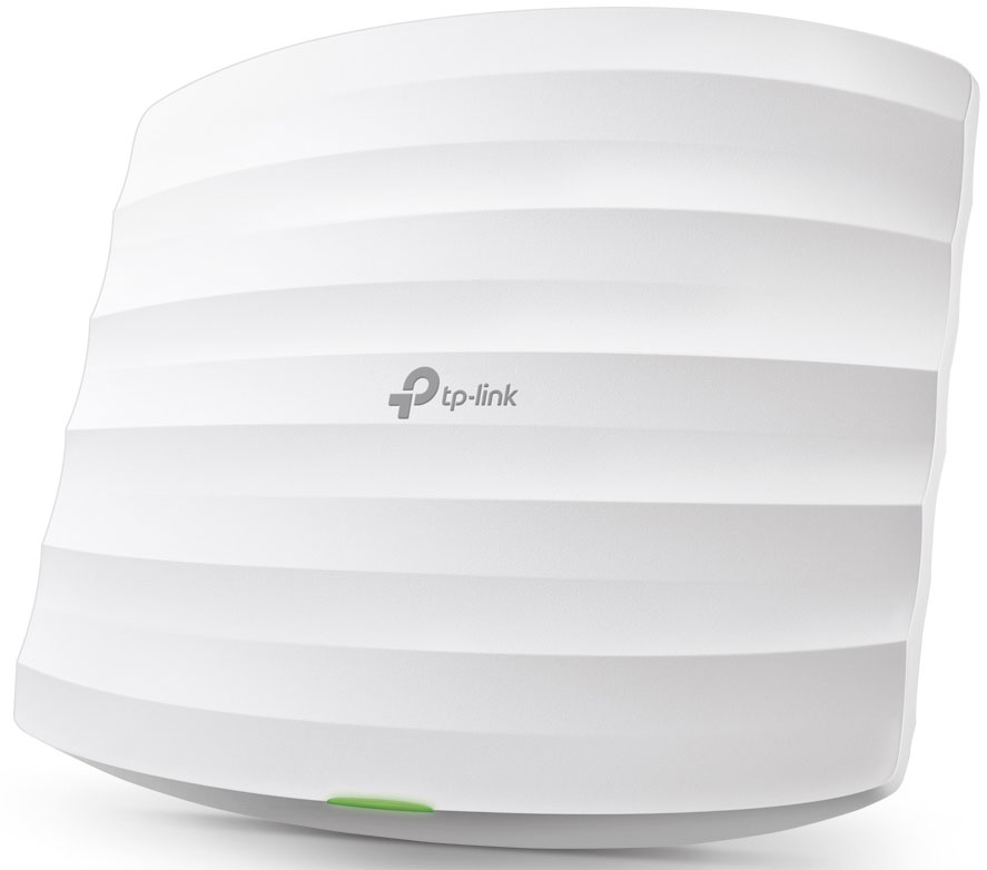 TP-LINK EAP225 точка доступа
