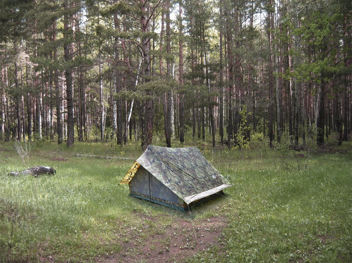 Палатка камуфлированная Сплав Skif 4 палатки greenell палатка дом 2