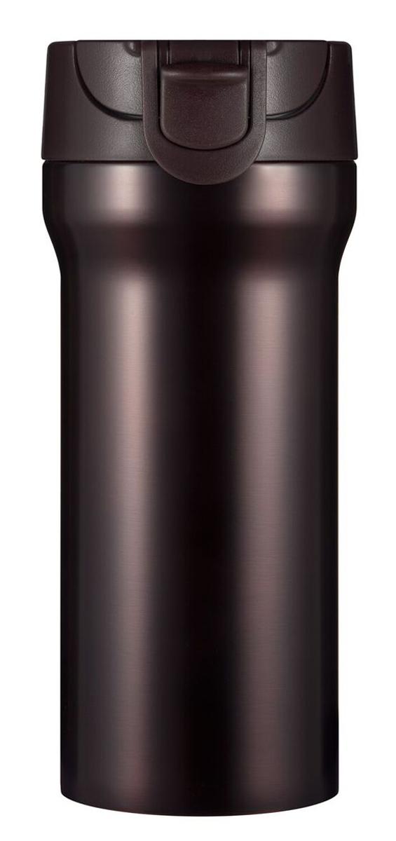 Материал изготовления: сталь AISI 304;  Все прокладки - высокотемпературный пищевой силикон;Материал изготовления крышки - нетоксичный пищевой пластик BPA FREE;  Исследования при комнатной температуре (20С): Начальная температура воды в термосе - 95C Температура воды через 2 часа - 82СТемпература воды через 6 часов - 74С;  Параметры:Объем: 360мл.  Высота: 18 см. диаметр крышки: 7,2 см. диаметр горловины: 6,8 см. диаметр колбы: 6,7 см.