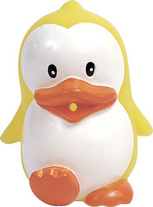 ПОМА Игрушка для ванной Цыпленок-несмышленыш
