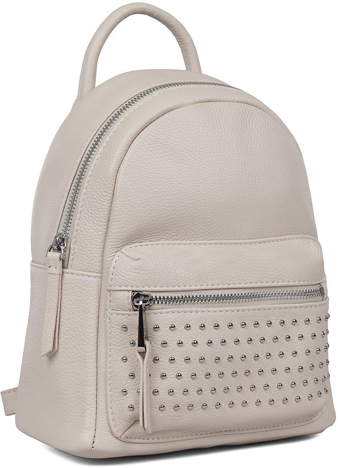 Рюкзак женский Palio, цвет: бежевый. 15834A-112 beige рюкзак palio рюкзак page 4