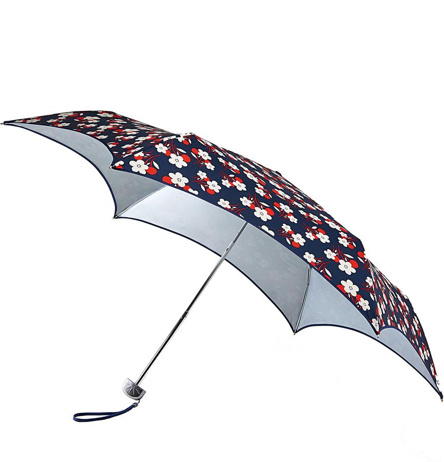 Зонт женский Fulton