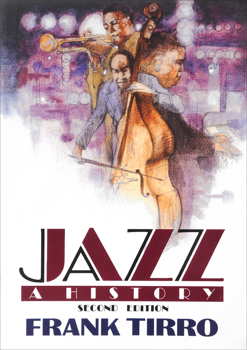 Jazz – A History 2e ferenc mate a reasonable life – toward a simpler secure more humane existence 2e