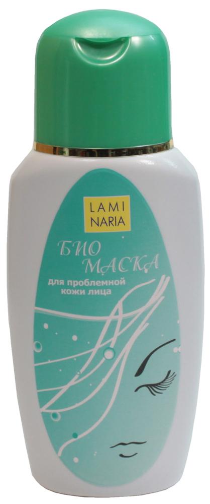 АОВК Био-Маска альгинатная для проблемной кожи лица, 100 мл маска для проблемной кожи лица cettua маска для проблемной кожи лица