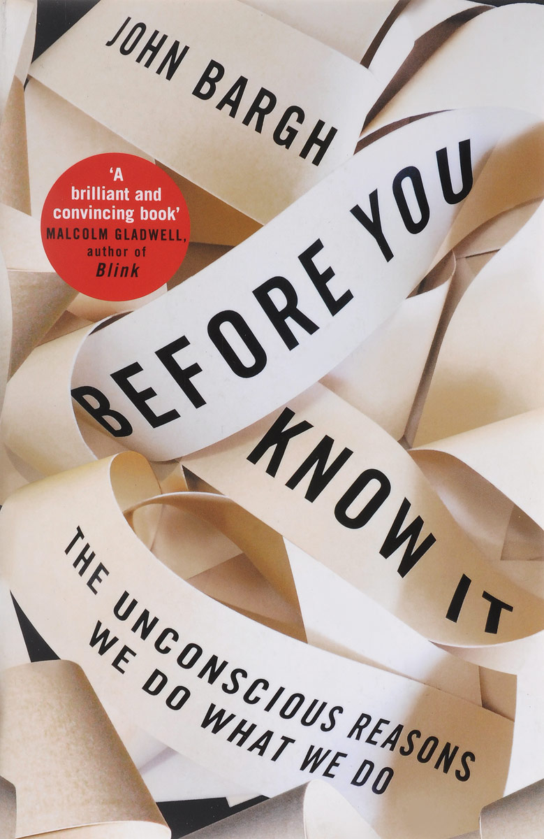 Before You Know It: The Unconscious Reasons We Do What We Do leslie crutchfield r do more than give the six practices of donors who change the world