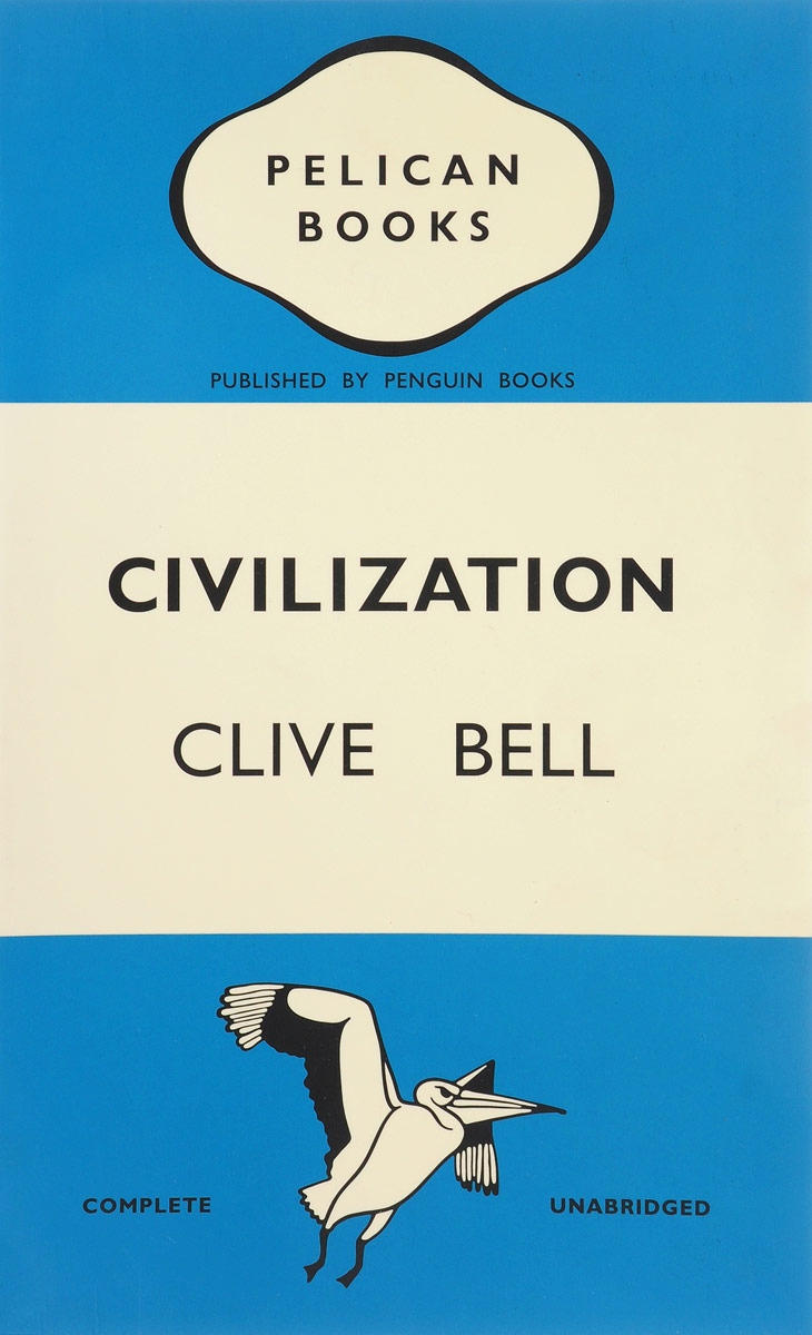 Civilization футболка print bar gunter the penguin