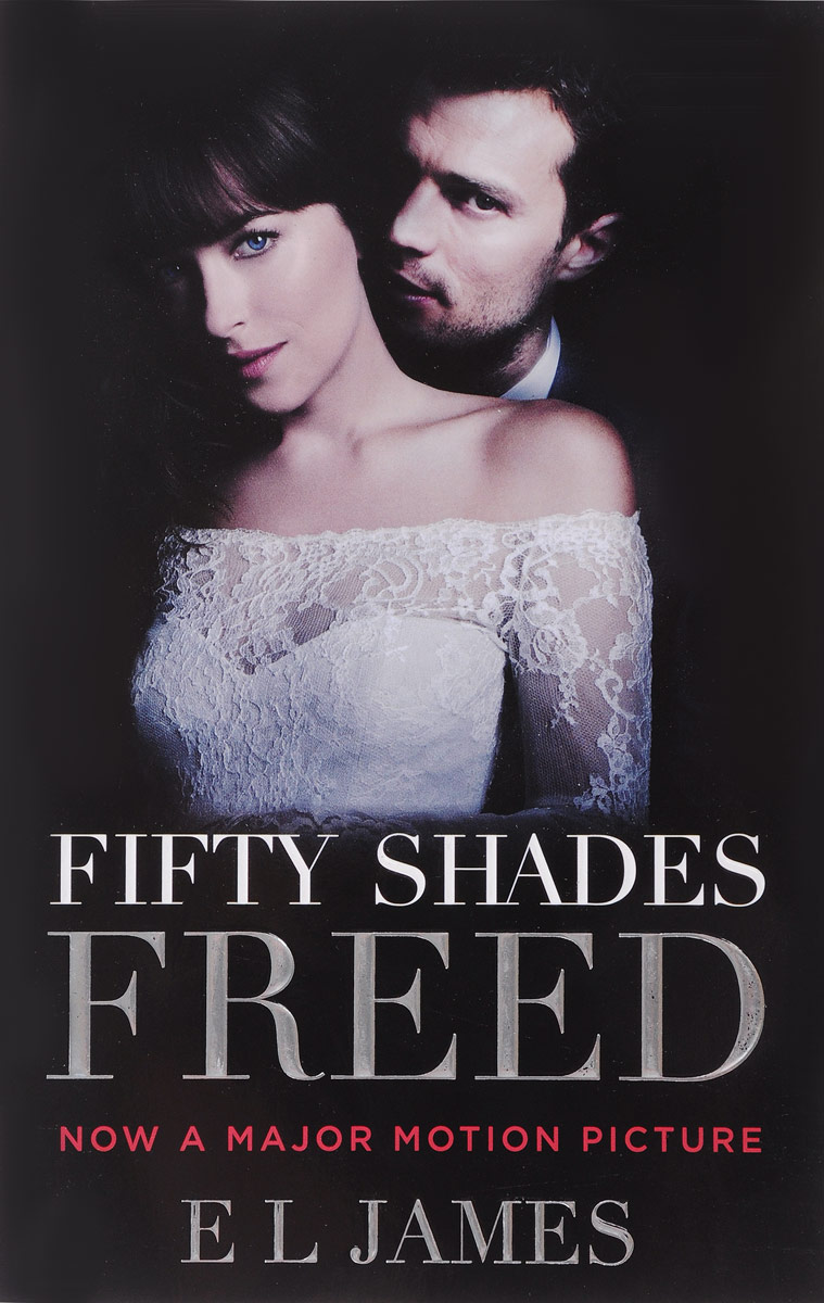 Fifty Shades Freed fifty sneakers that changed the world