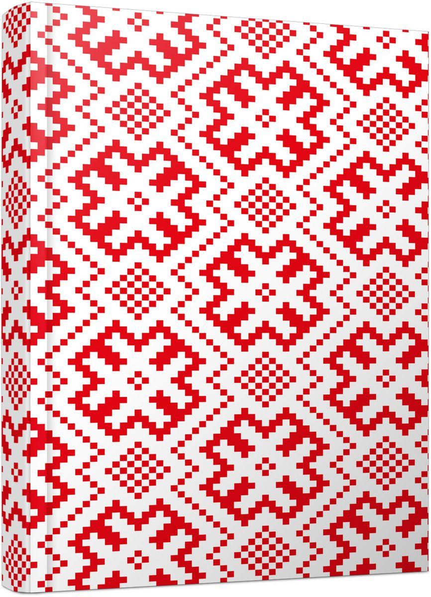 Попурри Блокнот Орнамент 80 листов 26624810764002662Блокнот Попурри - компактное и практичное изделие, предназначенное для различных записей и заметок. Обложка выполнена из поролона. Внутренний блок содержит 80 листов.Такой аксессуар прекрасно подойдет для фиксации повседневных дел.