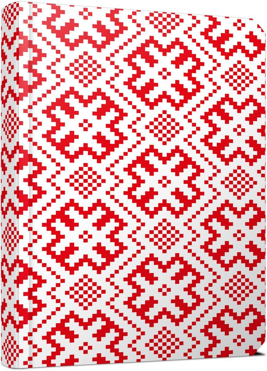 Попурри Блокнот Орнамент 80 листов 28224810764002822Блокнот Попурри - компактное и практичное изделие, предназначенное для различных записей и заметок. Обложка выполнена из плотного картона. Внутренний блок содержит 80 листов.Такой аксессуар прекрасно подойдет для фиксации повседневных дел.