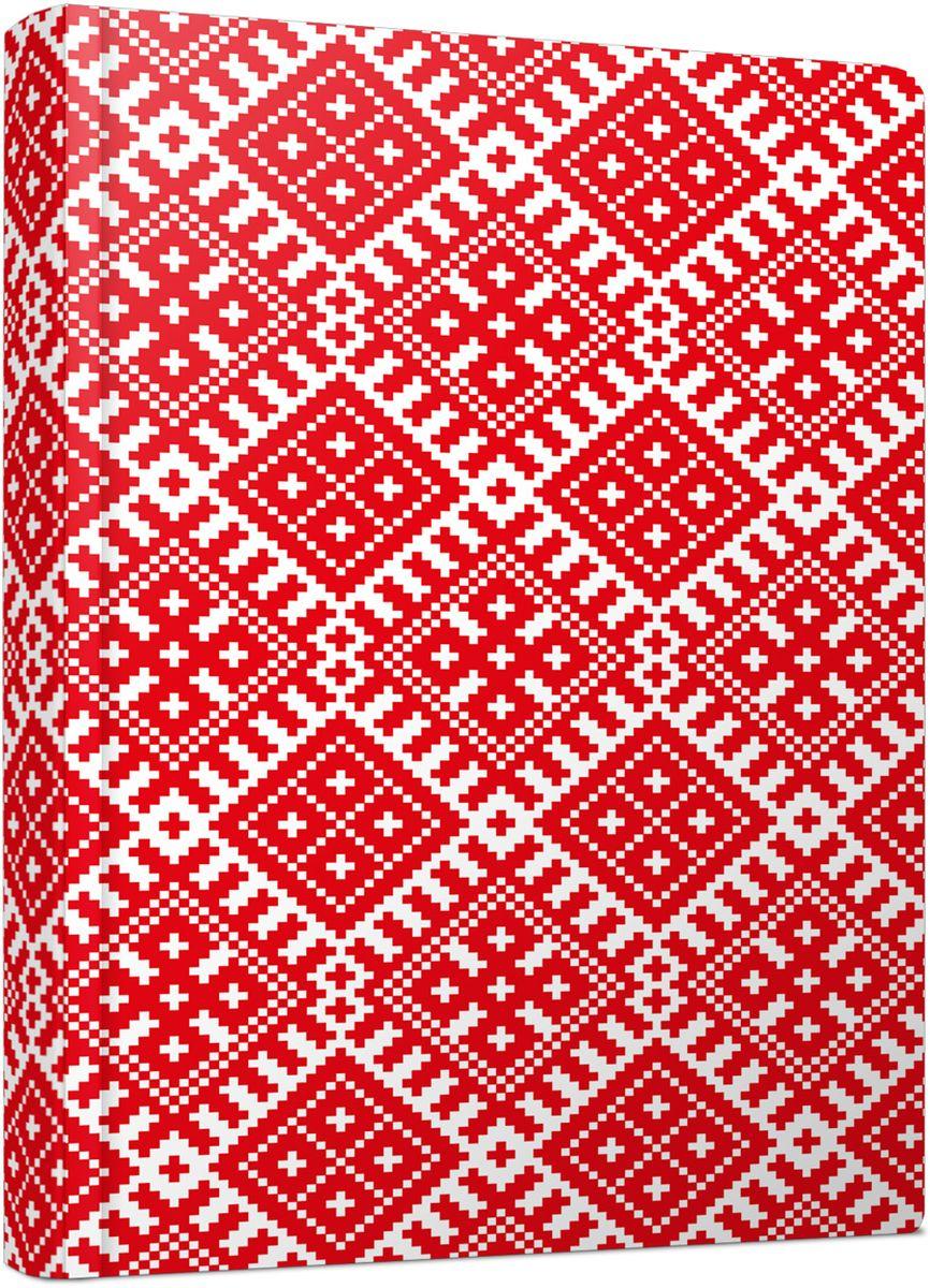 Попурри Блокнот Орнамент 80 листов 28394810764002839Блокнот Попурри - компактное и практичное изделие, предназначенное для различных записей и заметок. Обложка выполнена из плотного картона. Внутренний блок содержит 80 листов.Такой аксессуар прекрасно подойдет для фиксации повседневных дел.