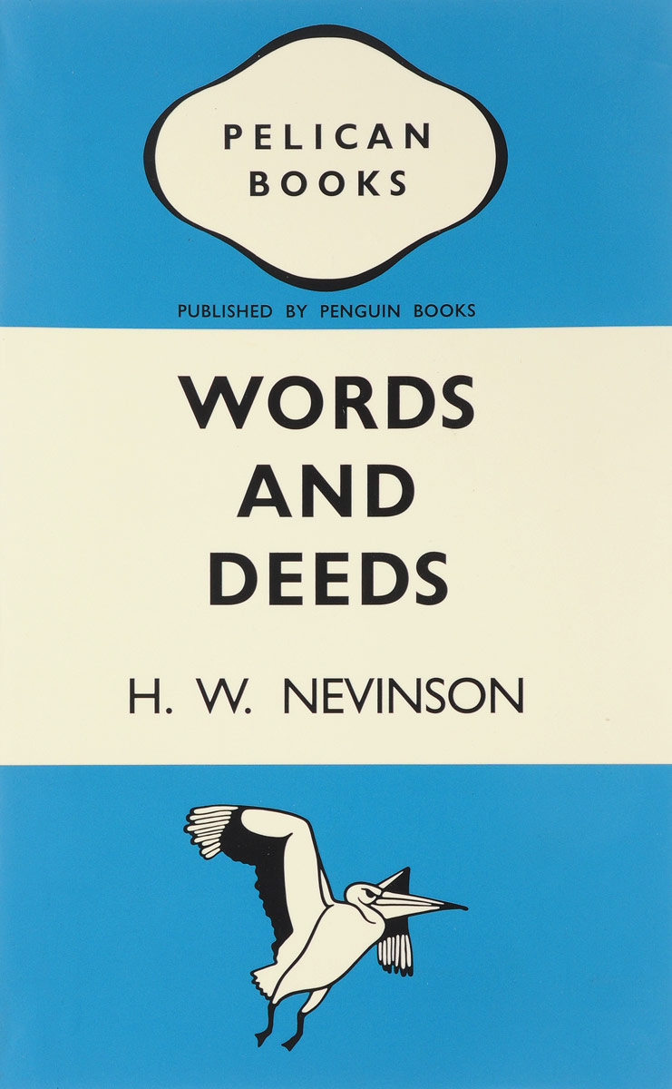 Words and Deeds футболка print bar gunter the penguin