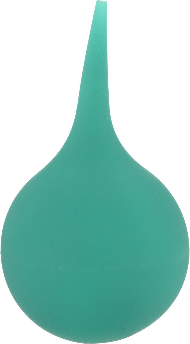Medrull Cпринцовка для медицинских процедур, тип А-6, цвет: зеленый, 180 мл4742225002365_зеленыйMedrull Cпринцовка для медицинских процедур, тип А-6, цвет: зеленый, 180 мл