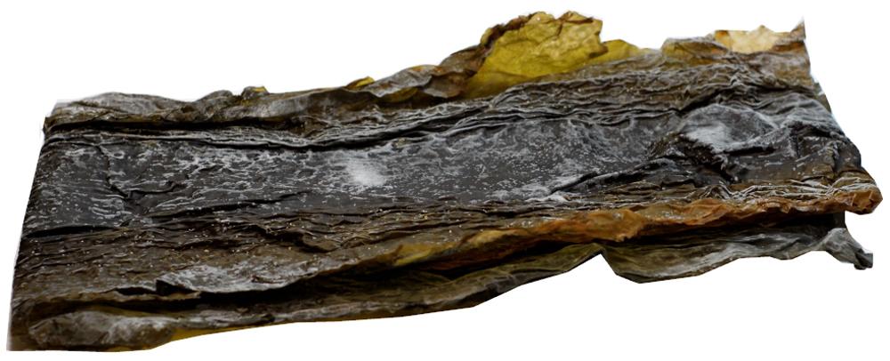 АОВК Антицеллюлитное средство Фитосалфетка дигитата D №2 для процедуры водорослевого обертывания, 5000 г
