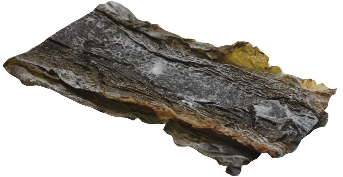 АОВК Антицеллюлитное средство Фитосалфетка дигитата D №2 для процедуры водорослевого обертывания, 3000 г