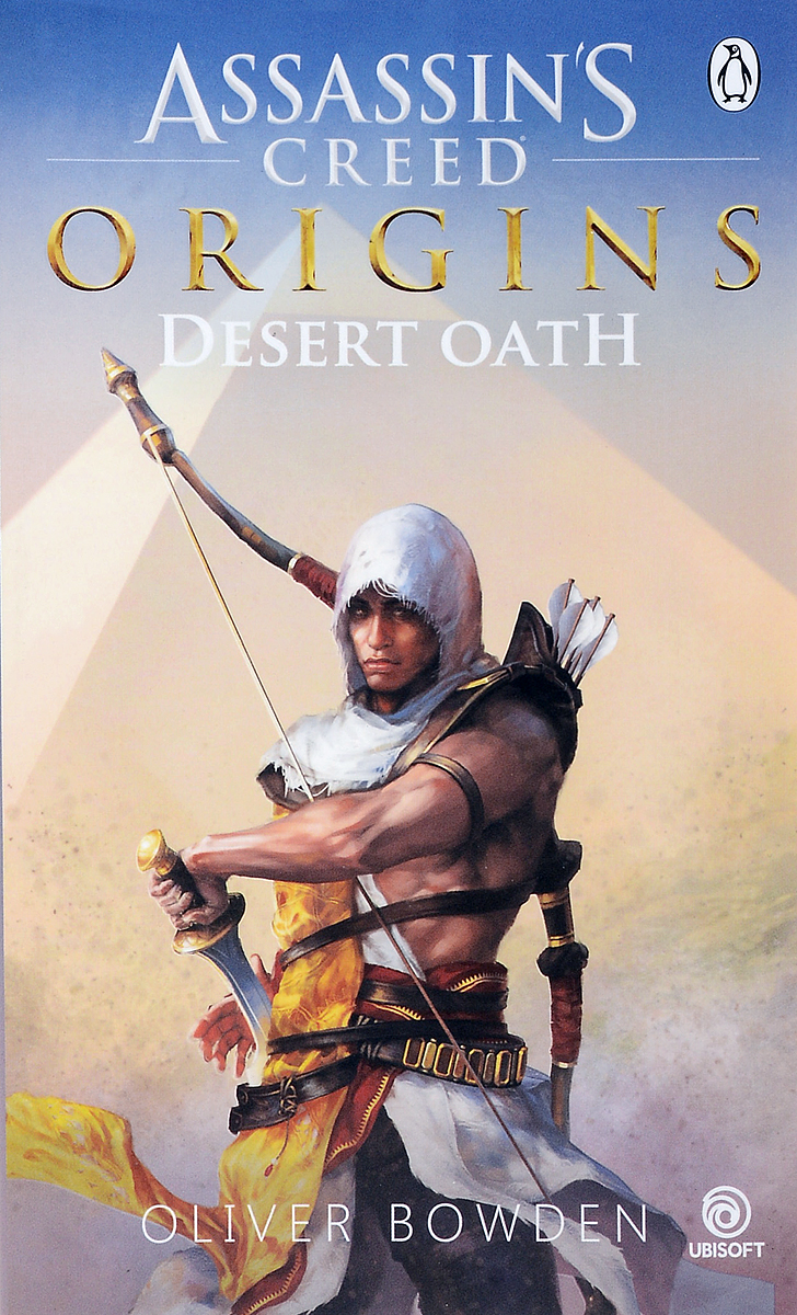 Desert Oath: The Official Prequel to Assassin's Creed Origins land of savagery land of promise – the european image of the american