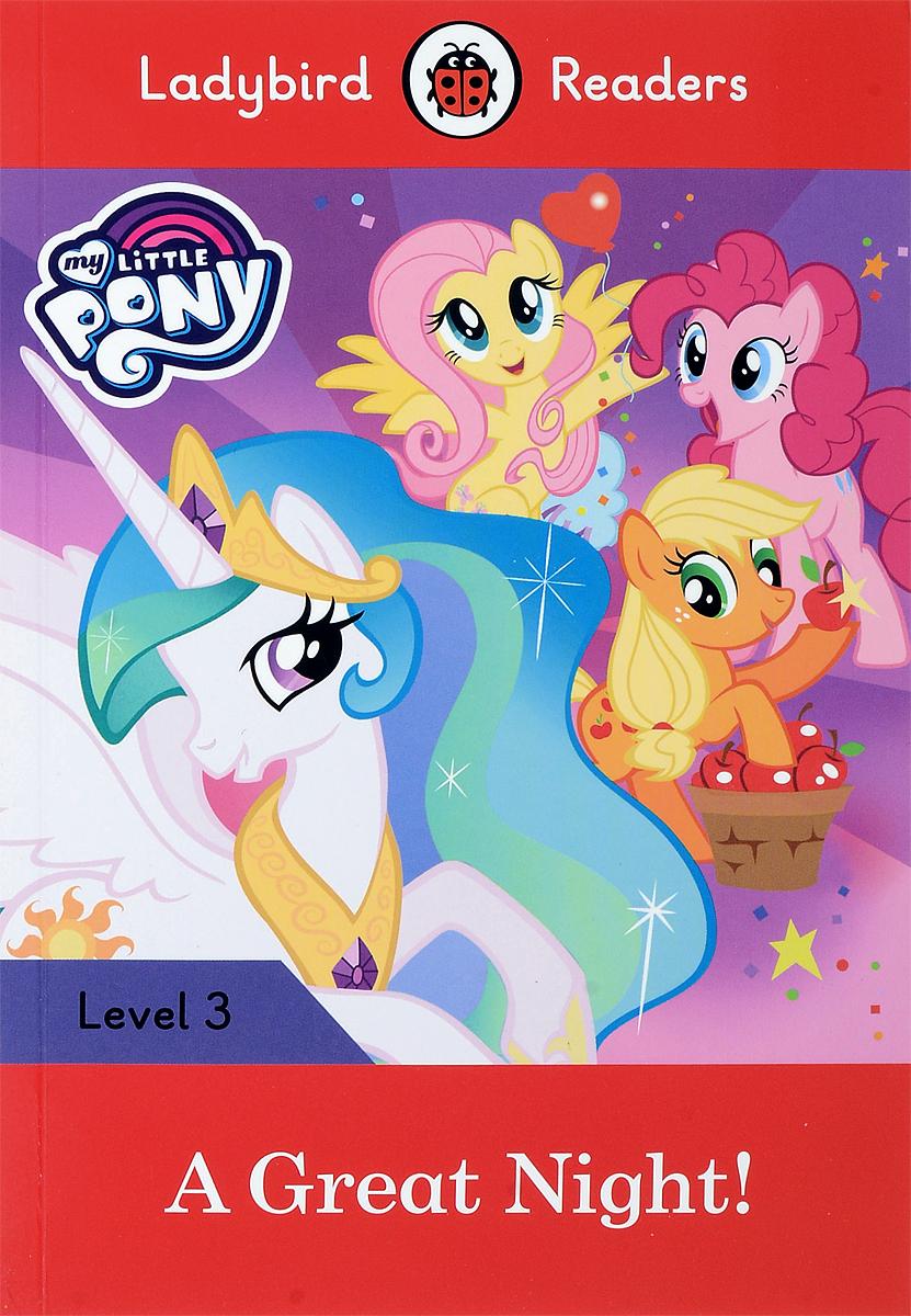 My Little Pony: Level 3