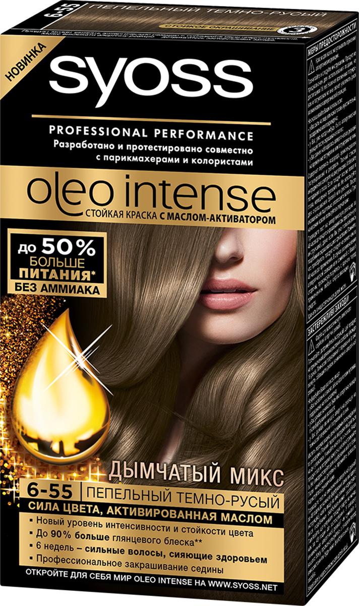 / лучшие краски для волос в средней ценовой категории.