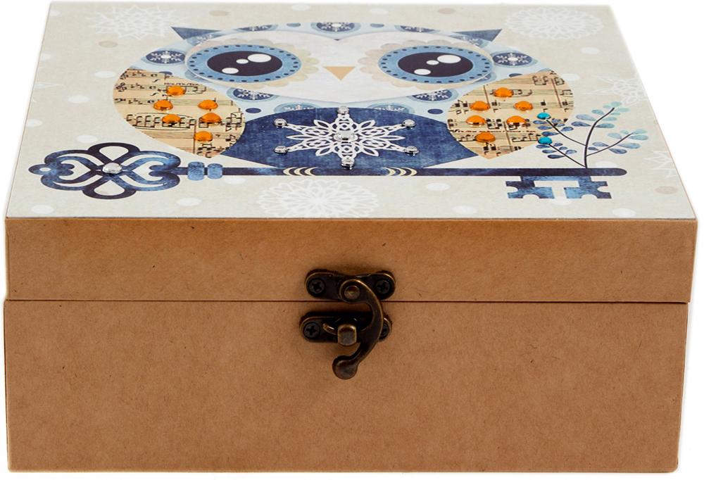 Шкатулка является предметом женского обихода, предназначена не только для хранения  драгоценностей и ювелирных украшений, но являются частью интерьера. Прекрасно подойдет в  качестве подарка на любой праздник.