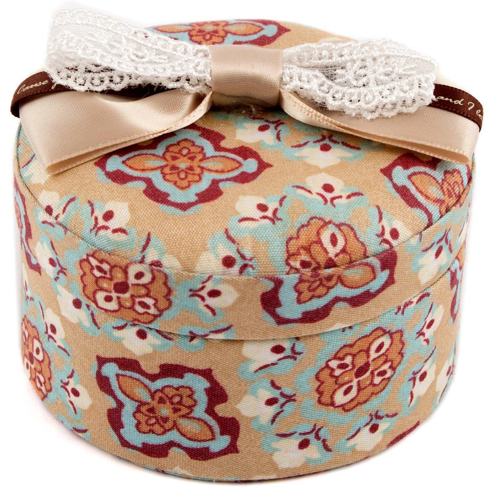Шкатулка для ювелирных украшений является предметом женского обихода, предназначена не только для хранения драгоценностей и ювелирных украшений, но являются частью интерьера.  Прекрасно подойдет в качестве подарка на любой праздник.