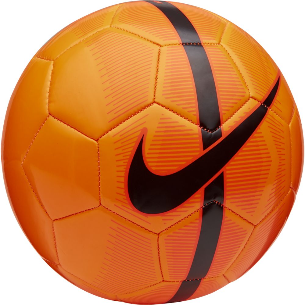 Мяч футбольный Nike NK MERC FADE. Размер 4 классические nike мяч nike nk prmr team fifa sc2971 100