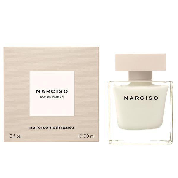 Narciso Rodriguez Narciso Парфюмерная вода Lady, 90 мл все цены