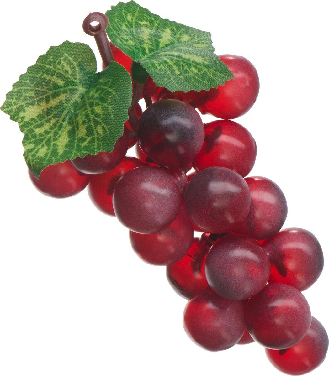 Муляж Engard Гроздь винограда, 14 смFR-11Муляж Engard Гроздь винограда - это идеальный способ украсить кухню или способ придать яркости интерьеру. Виноград выглядит реалистично, сочно и ярко. Благодаря высокому качеству виноград не потускнеет со временем.