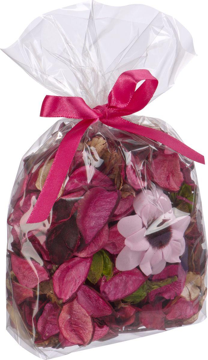 Набор сухоцветов ВеЩицы Роза, 13 х 12 смYW-SUH07Набор сухоцветов из натуральных материалов с ароматом Роза. Сухоцветы - это оригинальное дополнение в декоре интерьера. Яркие цвета, интересные формы, обилие расцветок делают этот вариант незаменимым при оформлении пространств.