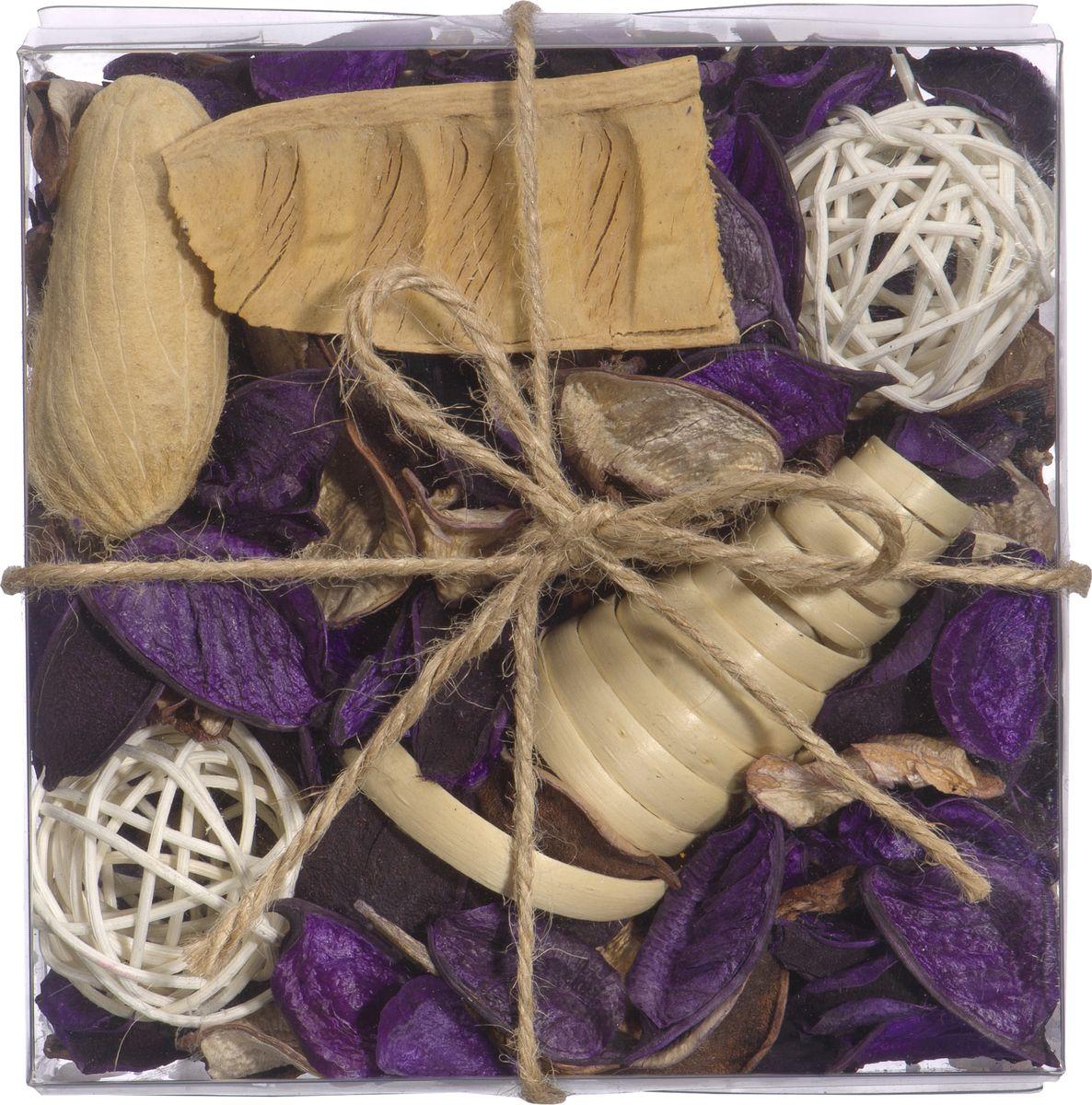 Набор сухоцветов ВеЩицы Лаванда, 13 х 13 смYW-SUH16Набор сухоцветов из натуральных материалов с ароматом Лаванда. Сухоцветы - это оригинальное дополнение в декоре интерьера. Яркие цвета, интересные формы, обилие расцветок делают этот вариант незаменимым при оформлении пространств.