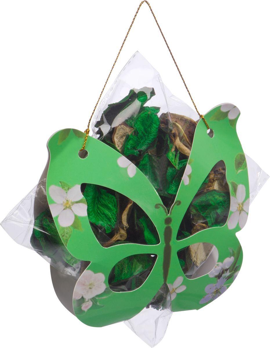 Набор сухоцветов ВеЩицы Яблоко, 11,5 х 12,5 смYW-SUH36Набор сухоцветов из натуральных материалов с ароматом Яблоко. Сухоцветы - это оригинальное дополнение в декоре интерьера. Яркие цвета, интересные формы, обилие расцветок делают этот вариант незаменимым при оформлении пространств.