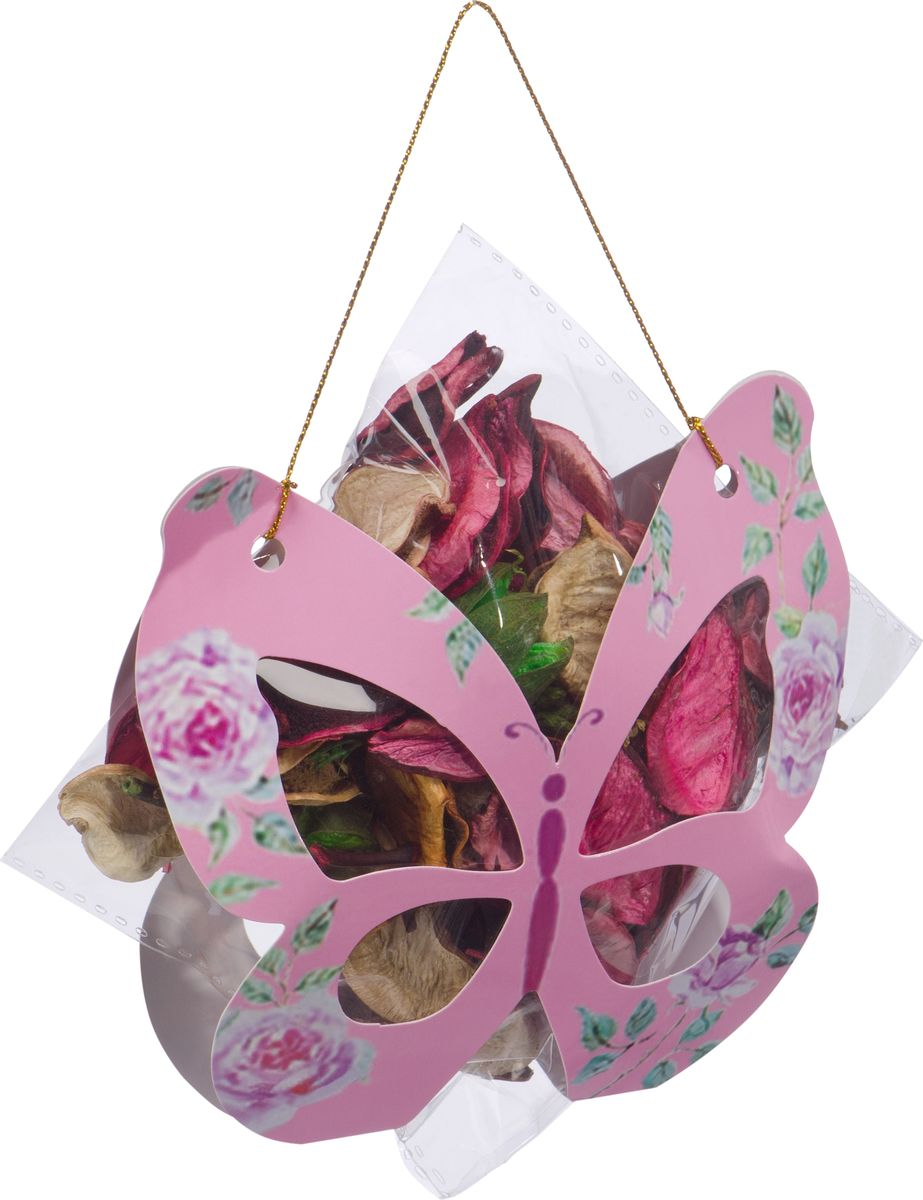 Набор сухоцветов ВеЩицы Роза, 11,5 х 12,5 смYW-SUH37Набор сухоцветов из натуральных материалов с ароматом Роза. Сухоцветы - это оригинальное дополнение в декоре интерьера. Яркие цвета, интересные формы, обилие расцветок делают этот вариант незаменимым при оформлении пространств.