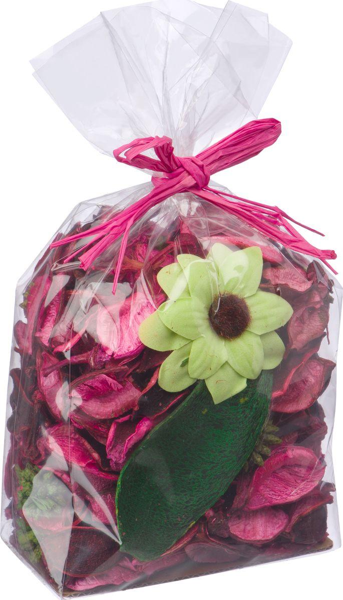Набор сухоцветов ВеЩицы Роза, 15,5 х 10 смYW-SUH51Набор сухоцветов из натуральных материалов с ароматом Роза. Сухоцветы - это оригинальное дополнение в декоре интерьера. Яркие цвета, интересные формы, обилие расцветок делают этот вариант незаменимым при оформлении пространств.